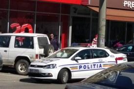 Peste 21 de furturi în 9 zile. Poliția Maramureș vine cu câteva sfaturi despre cum să ne protejăm bunurile