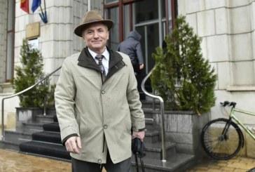 Procurorul general al Romaniei nu intentioneaza sa demisioneze