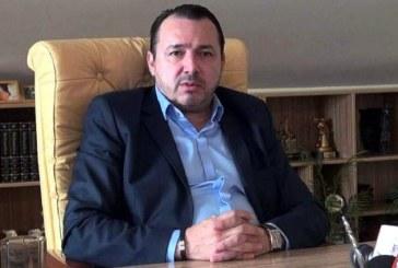 Deputatul Catalin Radulescu a anuntat ca se autosuspenda din PSD