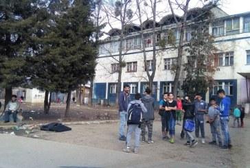 EDITORIAL: De ce nu se rezolva problema rroma in Baia Mare?