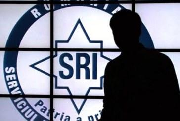 Inspectia Judiciara a facut public protocolul incheiat in 2016 cu SRI