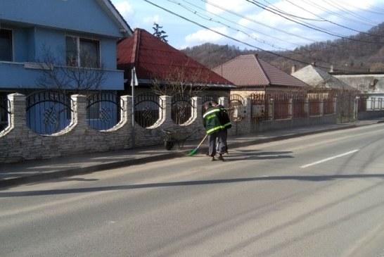 Se intampla in Baia Mare: Muncim sau doar ne facem ca muncim? (FOTO)