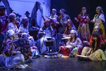 Spectacolele continua la Teatrul Municipal Baia Mare. Vezi programul din perioada 14 – 19 martie