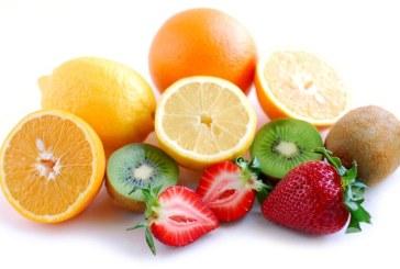 Vitamina C ar putea deveni o arma puternica in distrugerea celulelor stem canceroase
