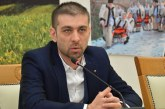 Gabriel Zetea: Sunt convins ca Austria va sustine tara noastra la nivelul Comisiei Europene