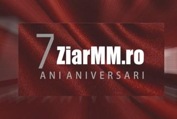 7 ani de ZiarMM – Mergem mai departe!