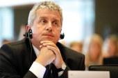 Europarlamentarul Daniel Buda sesizeaza Comisia Europeana cu privire la cresterea nejustificata a preturilor medicamentelor pentru cancer