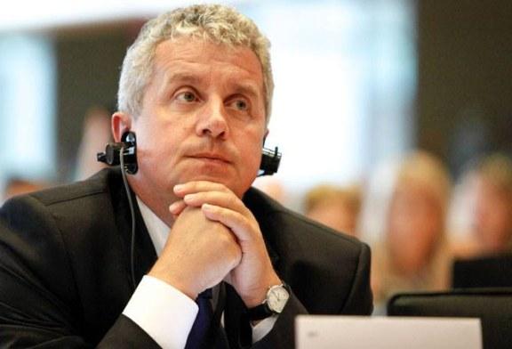 Eurodeputatul Daniel Buda sustine o comunicare eficienta pentru vizibilitatea efectelor fondurilor UE