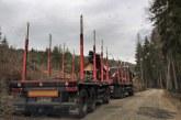 VOT DE OCTOMBRIE – Autoritățile vor să modernizeze drumul către stațiunea Izvoare