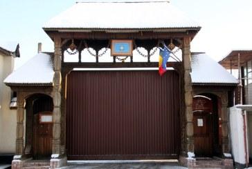 La Penitenciarul Baia Mare vor fi construite 500 locuri de detentie