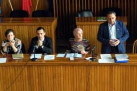 Sindicatul din Administratie Maramures are un nou presedinte