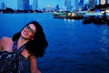Romanca ranita in atacul din 22 martie de la Londra a murit