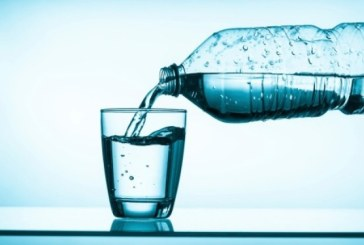 Prezenta litiului in apa potabila poate influenta riscul de aparitie a bolii Alzheimer