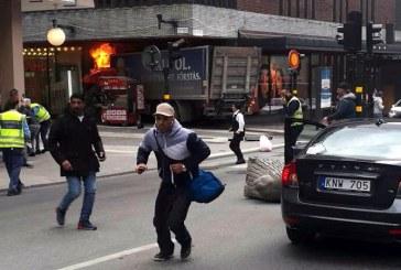 Mamele teroristilor din Barcelona, reactie dupa atentat. Cine ar fi creierul operatiunii