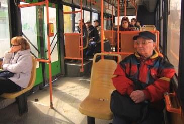 Peste 100 de bilete de tratament sunt disponibile pentru pensionarii din Maramures, in luna decembrie