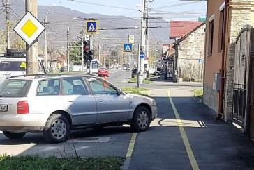 De la cititori: Baia Mare – orasul nesimtirii si lipsei de civism (FOTO)