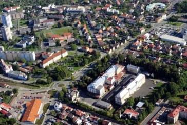 Un turist finlandez s-a ratacit in Cehia dupa ce a folosit o harta de pe vremea Cehoslovaciei si s-a ales cu amenda