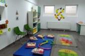 Baia Mare: Centrul afterschool pentru copii CLIC a fost inaugurat (FOTO)