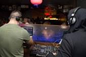 INTERVIU: Doi DJ-i baimareni, pe scena de la Kudos Beach, Mamaia, de 1 Mai