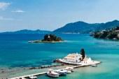ADVERTORIAL: Corfu, insula statiunilor perfecte pentru vacante de vis