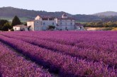 NOU! Destinatii de vacanta: Circuit Franta – Provence