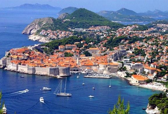 ADVERTORIAL: De ce sa alegi o vacanta in Muntenegru