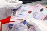 COD RUTIER – Schimbări pentru șoferii cu permise străine