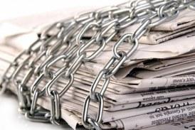Freedom House: Libertatea presei in lume s-a diminuat in 2016