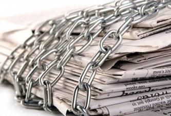 EDITORIAL: Libertatea presei – o iluzie intre botnita si onoare