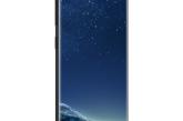 Precomenzile pentru Galaxy S8 au fost cele mai mari din istoria Samsung