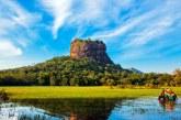 Destinatii de vacanta: Sri Lanka, o locatie exotica si plina de farmec