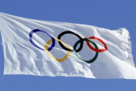 JO 2020: Japonia, noul lider în clasamentul pe medalii; România, pe 33