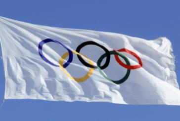 Agentia Mondiala Antidoping a exclus Rusia de la Jocurile Olimpice timp de patru ani