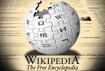 Accesul la Wikipedia, blocat in Turcia
