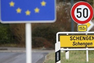 Schengen-Romania: Vezi ce a spus presedintele CE, Jean Claude Juncker