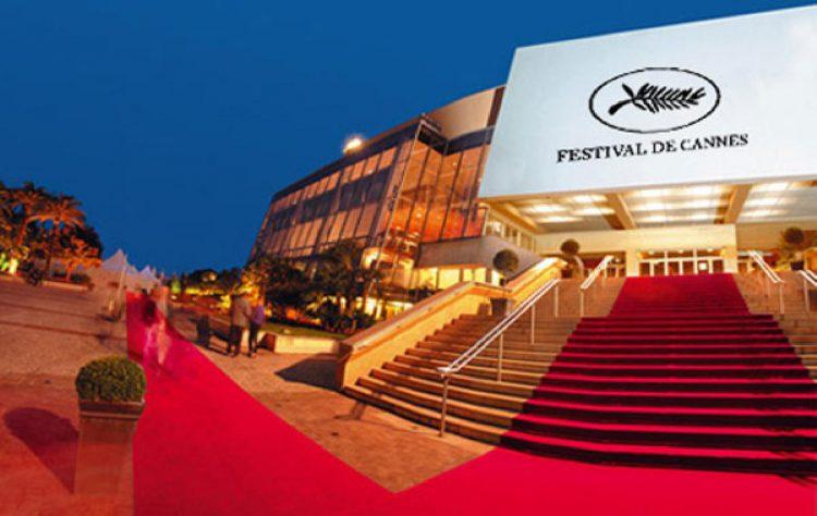 Alerta de securitate la Cannes. Palatul Festivalurilor a fost evacuat din cauza unui obiect suspect