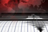 Cutremure in Vrancea. Cele mai apropiate orase de epicentru au fost: Nehoiu (35 km), Covasna (45 km) si Intorsura Buzaului (56 km)
