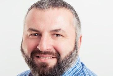 """Dan Ivan despre deszapezirea din Baia Mare: """"Am platit exagerat de multi bani pentru stationarea utilajelor"""""""