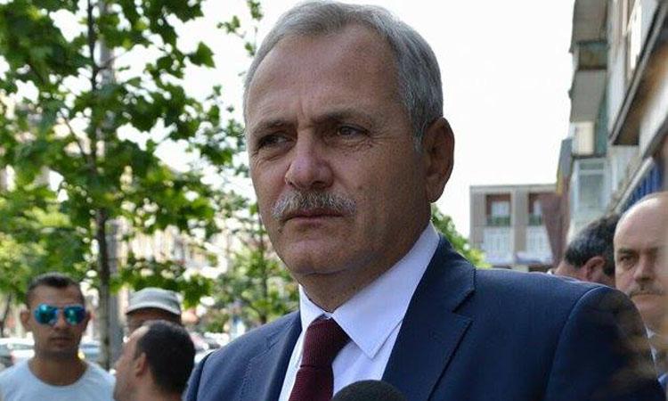 Dragnea nu exclude ipoteza suspendarii lui Iohannis: A asteptat neconstitutional de mult sa puna in aplicare decizia CCR
