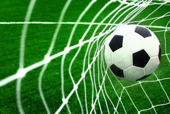Fotbal: Arbitrajul video a fost adoptat oficial si va fi utilizat la CM 2018