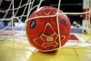 Handbal feminin: SCM Ramnicu Valcea s-a calificat in grupele principale ale Ligii Campionilor