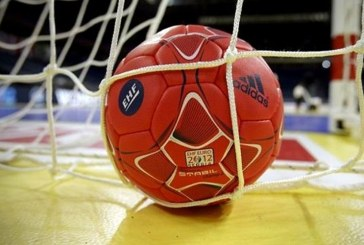 Handbal: CS Minaur II joaca, astazi, cu ACS Crisul
