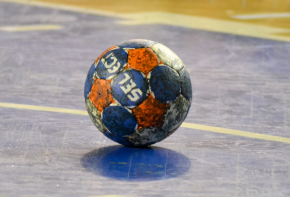 Handbal masculin: Voteaza cel mai bun jucator al etapei a 19-a