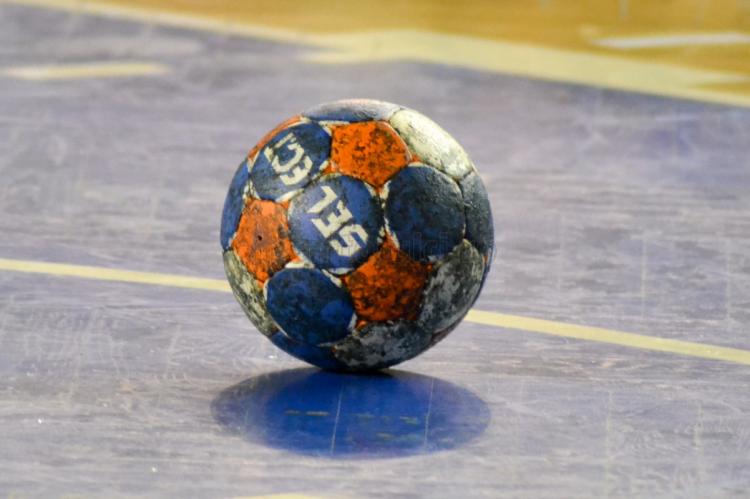 Handbal masculin: Minaur a castigat turneul de la Fagaras
