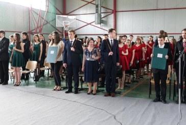 O noua sarbatoare a comunitatii maghiare din Baia Mare (FOTO)