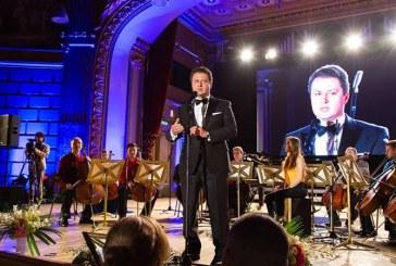 HHC Romania: Hope Concert, spectacol dedicat celor mai vulnerabili copii ai Romaniei