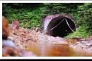 Autoritatile vor retehnologizarea statiilor de epurare a apelor de mina