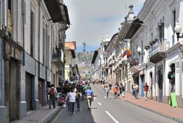 ONU – Venezuela: 3,4 milioane de locuitori au parasit deja tara