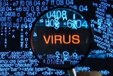 Proprietarii unor computere Windows XP, infectate cu virusul WannaCry de tip ransomware, pot sa decripteze datele