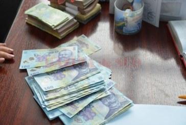 Nemultumiri: 2.200 de lei este salariul maxim la Garda de Mediu Maramures
